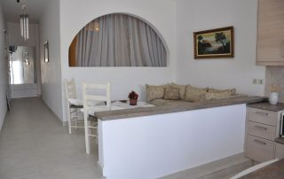 Rooms with a view Amorgos